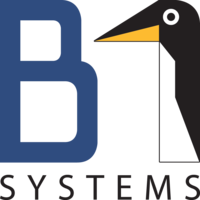 B1 Systems