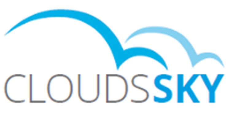 Clouds Sky GMBH